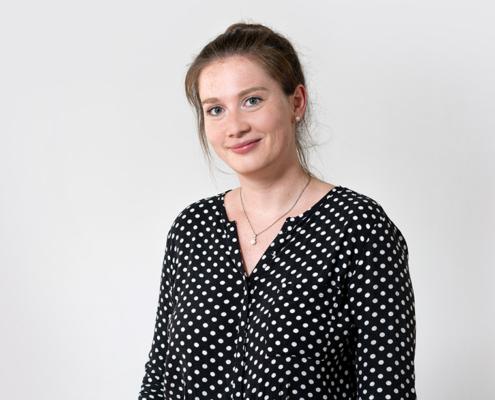 Juliana Förster